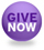 Give NOW!