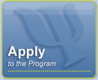 Apply to program