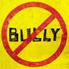 IMAGE: Bully Movie Poster