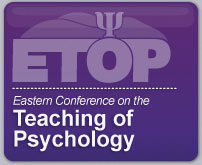 Etop conference logo